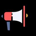Emoji for promotion