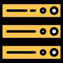 Emoji for server