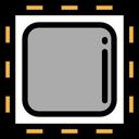 Emoji for cpu