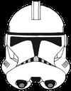 Emoji for clone