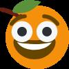 orangeAnnoying