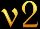 :V2_LafProjectV2: Discord Emote