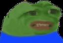 :PeepoWTF: Discord Emote