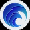 Emoji for UnoPub
