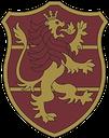 Crimson_lions