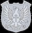 Silver_Eagles