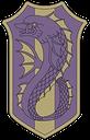 Purple_Orcas