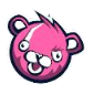 team_bear
