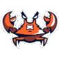 team_crab