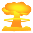 :nuke: Discord Emote