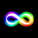 :infinity: Discord Emote