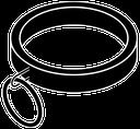 collarslave