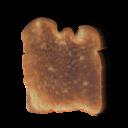 toast_spin