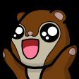 squirrel_hug