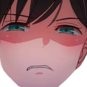 chitose_disgusted