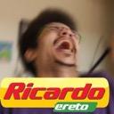 RicardoEreto