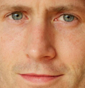 toddstare