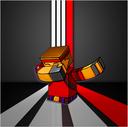 Emoji for pg3dDab