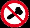 nopenis