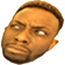 Emoji for cmonBruh