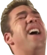 :gachiGASM: Discord Emote