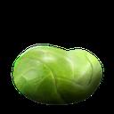 beanrn