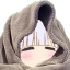 Emoji for comfy2