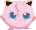 :angrypuff: Discord Emote