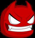 DevilFace