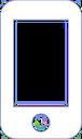 Emoji for mobile
