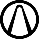 emote-34