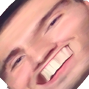 :4Heed: Discord Emote