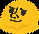 emoji_4