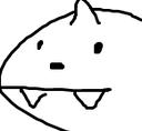 Emoji for meh