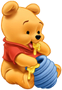 Emoji for winnie