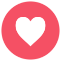 Emoji for love_heart