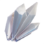 :STW_Quartz: Discord Emote