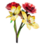 :STW_Flowerpetals: Discord Emote