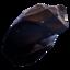 :STW_Obsidian: Discord Emote