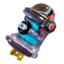 :STW_ActivePowercell: Discord Emote