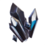 :STW_ShadowShard: Discord Emote