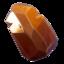 :STW_Copper: Discord Emote