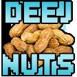 deejNuts