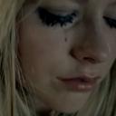 cryin