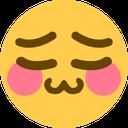 Emoji for w_