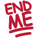 Emoji for end_me