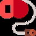 :leash: Discord Emote