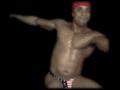 6933_Ricardo_dance