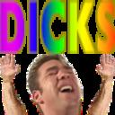Dicks