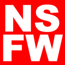 NSFW_2630